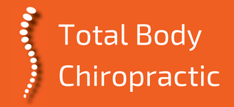 Total Body Chiropractic